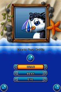 Cкриншот Puffins: Island Adventure, изображение № 788784 - RAWG