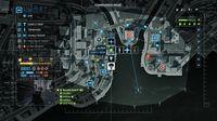 Cкриншот Battlefield 4, изображение № 32710 - RAWG