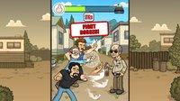 Trailer Park Boys: Greasy Money screenshot, image №716081 - RAWG