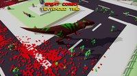 Blood Drift screenshot, image №853841 - RAWG