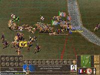 Cкриншот Austerlitz: Napoleon's Greatest Victory, изображение № 333206 - RAWG