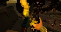 Tribocalypse VR screenshot, image №120155 - RAWG