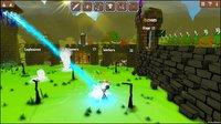 Cкриншот Stick War: Castle Defence, изображение № 868152 - RAWG