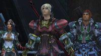 Xenoblade Chronicles screenshot, image №260497 - RAWG