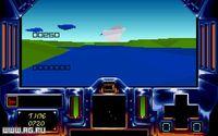 Cкриншот Strike 2, изображение № 340931 - RAWG