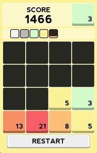 Cкриншот Coloring, изображение № 1028011 - RAWG