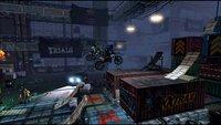 Trials Rising screenshot, image №779140 - RAWG