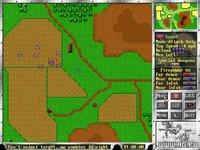 Cкриншот Iron Cross (1994), изображение № 342422 - RAWG