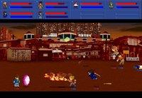 Cкриншот Little Fighter 2, изображение № 298972 - RAWG