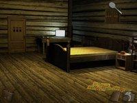 Cabin Escape: Alice's Story screenshot, image №908212 - RAWG