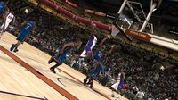 Cкриншот NBA 2K11, изображение № 558793 - RAWG