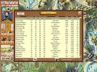 Cкриншот 1848, изображение № 454592 - RAWG