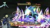 Cкриншот Tales of Symphonia Chronicles, изображение № 610213 - RAWG