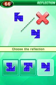 Cкриншот Brain Challenge, изображение № 244544 - RAWG