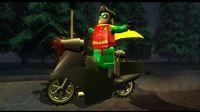 Cкриншот LEGO Batman, изображение № 1709031 - RAWG