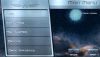 Cкриншот Super Stardust Delta, изображение № 2022498 - RAWG