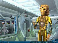 Space Rangers 2: Rise of the Dominators screenshot, image №378169 - RAWG