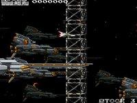 Xadlak Plus screenshot, image №336515 - RAWG
