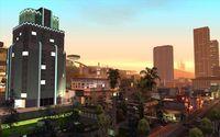 Cкриншот Grand Theft Auto: San Andreas, изображение № 91293 - RAWG