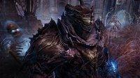 Cкриншот Lords of the Fallen: Ancient Labyrinth, изображение № 1825975 - RAWG