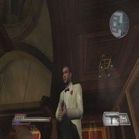 Cкриншот James Bond 007: From Russia with Love, изображение № 1731129 - RAWG
