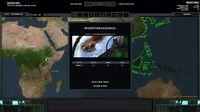 Cкриншот Xenonauts, изображение № 112755 - RAWG