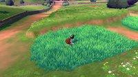 Pokémon Sword, Shield screenshot, image №1852994 - RAWG