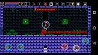 Cкриншот Mushroom Sword, изображение № 2451384 - RAWG