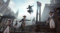 Cкриншот Assassin's Creed: Единство, изображение № 56644 - RAWG