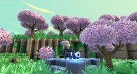 Cкриншот Portal Knights, изображение № 76988 - RAWG