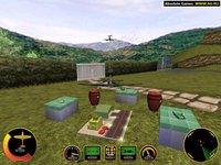 Cкриншот Airfix Dogfighter, изображение № 319757 - RAWG