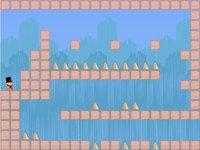 Cкриншот Spandex Parable, изображение № 1050518 - RAWG