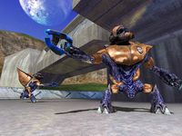 Cкриншот Halo: Combat Evolved, изображение № 348131 - RAWG