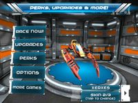 Cкриншот Ion Racer, изображение № 53221 - RAWG