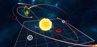 Cкриншот Mammoth Gravity Battles, изображение № 617460 - RAWG