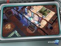 Cкриншот Space Marshals 3, изображение № 2593649 - RAWG