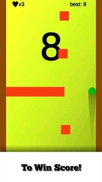 Cкриншот Glide It Up, изображение № 2620868 - RAWG