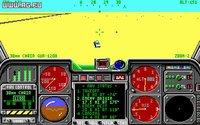 Cкриншот LHX: Attack Chopper, изображение № 293645 - RAWG