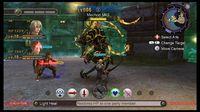 Xenoblade Chronicles screenshot, image №242358 - RAWG