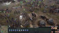 Cкриншот Ancestors Legacy, изображение № 724325 - RAWG
