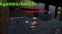 CubeZ screenshot, image №197498 - RAWG