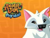 Animal Jam - Play Wild! screenshot, image №1397604 - RAWG