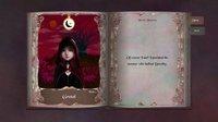 Who Am I: The Tale of Dorothy screenshot, image №847753 - RAWG