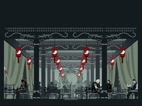 Cкриншот Rainblood 2: City of Flame, изображение № 575449 - RAWG