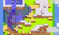 Cкриншот YCOM: Enemy Unlikely, изображение № 997825 - RAWG