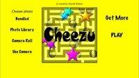 Cкриншот Cheezu Lite, изображение № 1967853 - RAWG