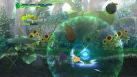 Fairy Bloom Freesia screenshot, image №190881 - RAWG