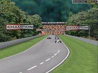 Cкриншот Grand Prix 3, изображение № 327718 - RAWG
