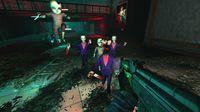 Cкриншот Killing Floor, изображение № 157954 - RAWG