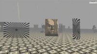 Cкриншот VR Lab Rat #133, изображение № 2598337 - RAWG